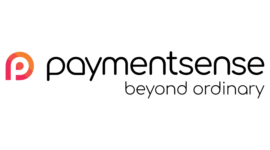 Paymentsense Limited Logo Vector