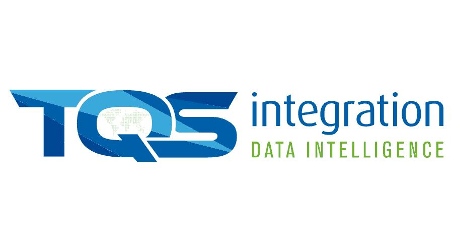 TQS Integration Logo Vector