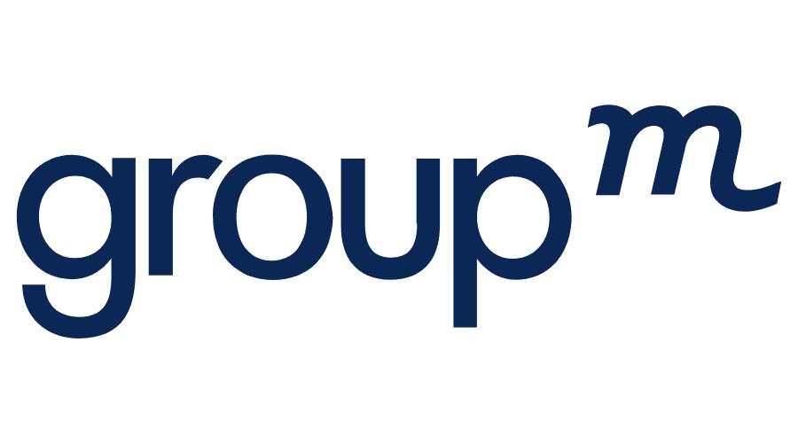 GroupM Logo Vector