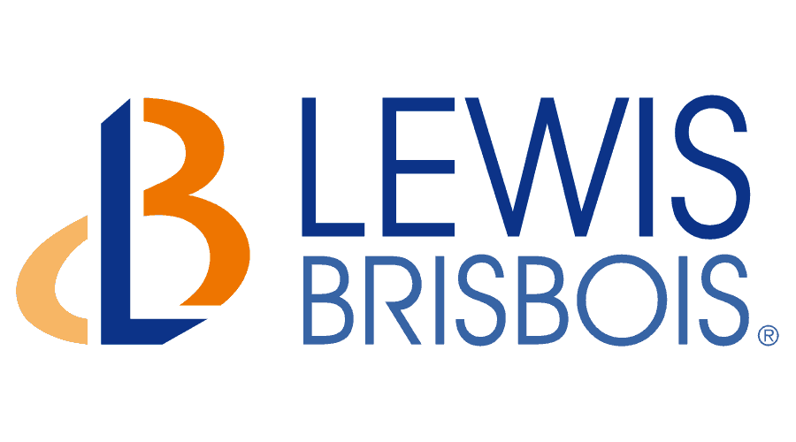 Lewis Brisbois Bisgaard and Smith LLP Logo Vector