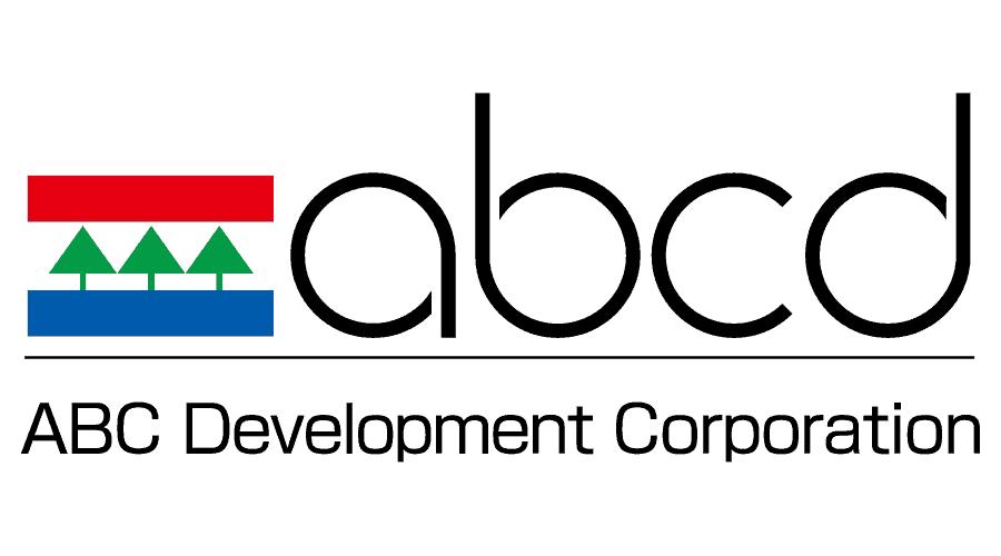 ABC Development Corporation Logo Vector