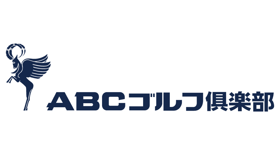 ABC Golf Club Incorporated Logo Vector