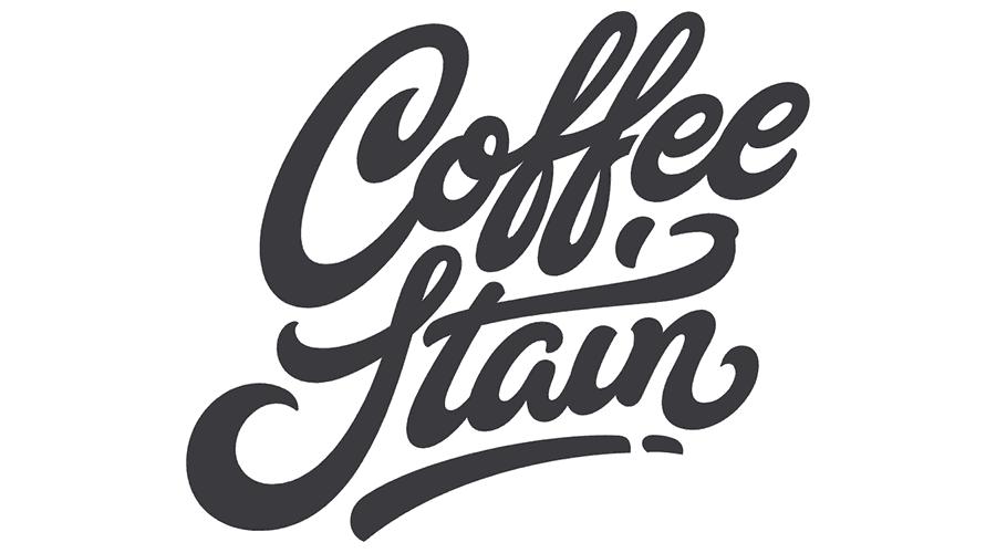 Coffee Stain Studios AB Logo Vector