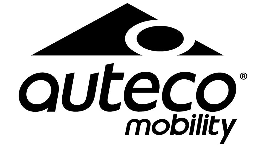 Auteco Mobility Logo Vector