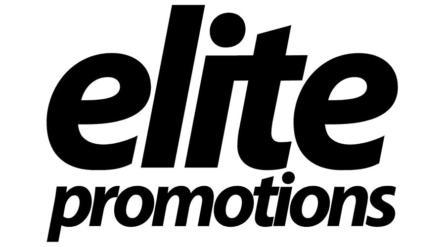 Elite Promotions Logo Vector