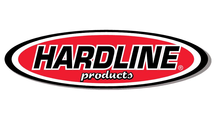Hardline Products Logo Vector