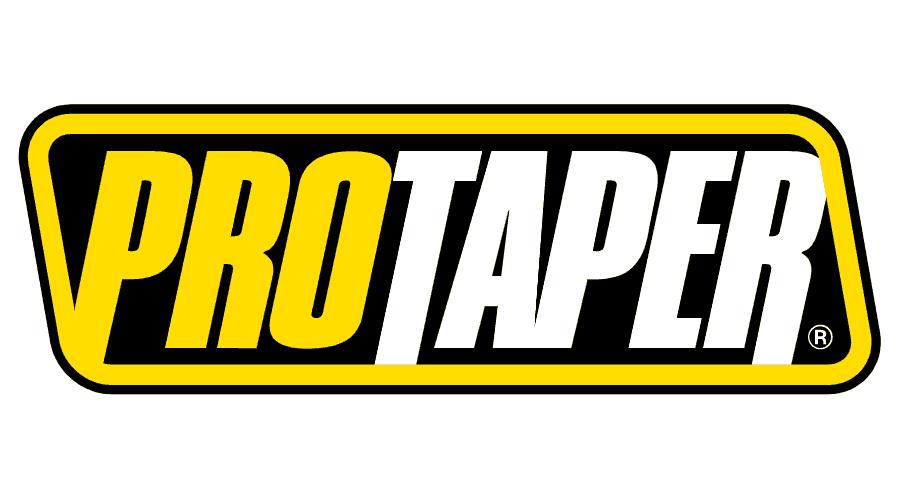 ProTaper Logo Vector