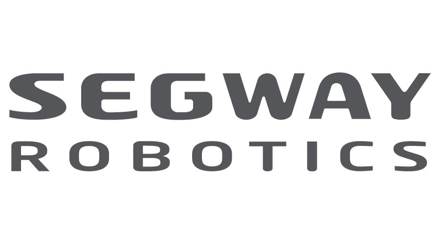 Segway Robotics Logo Vector