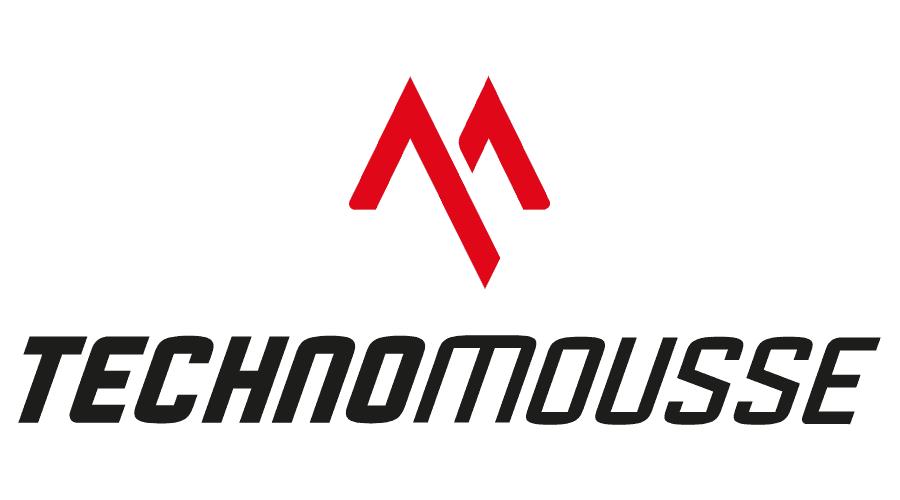 Technomousse Logo Vector