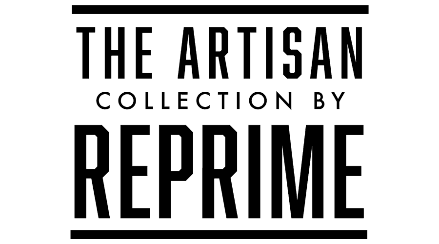 The Artisan Collection by Reprime Logo Vector