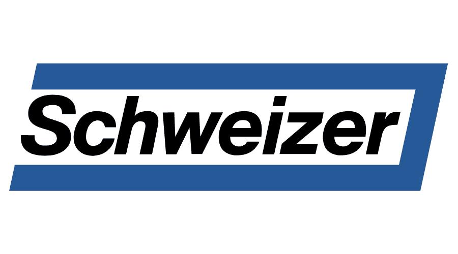 Ernst Schweizer AG Logo Vector
