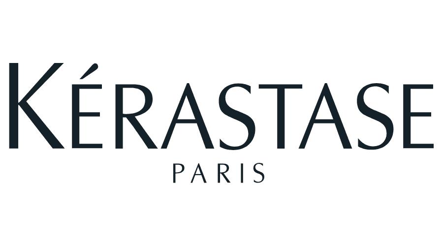 Kérastase Logo Vector