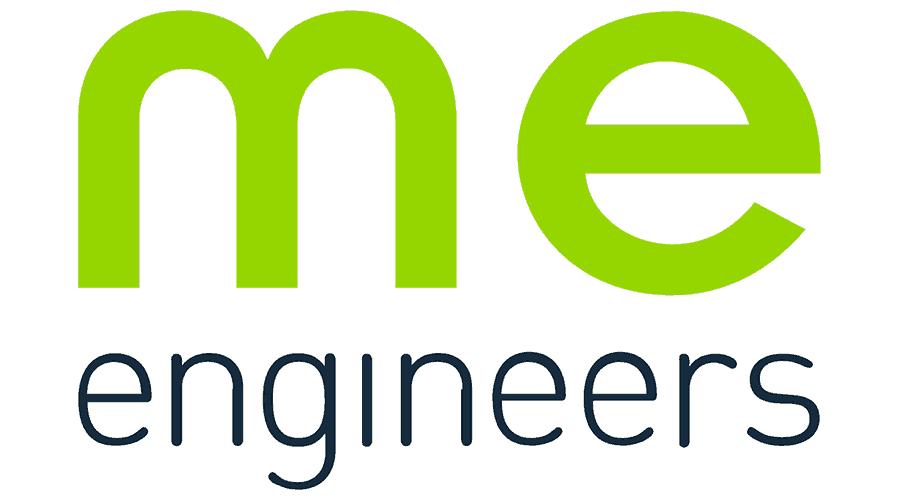 mhp logo vektor