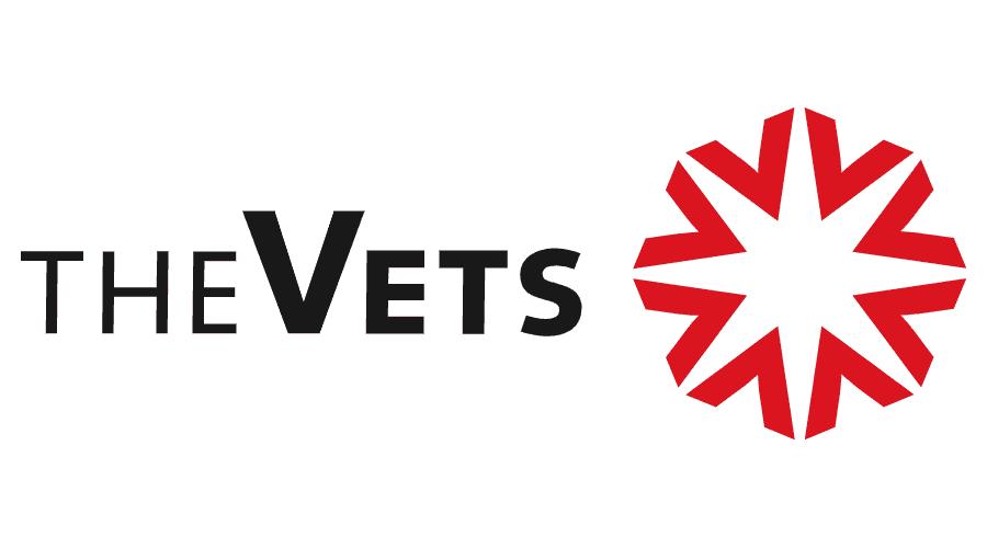 Veterans Memorial Auditorium Logo Vector
