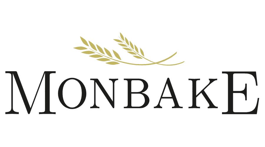 Monbake Logo Vector