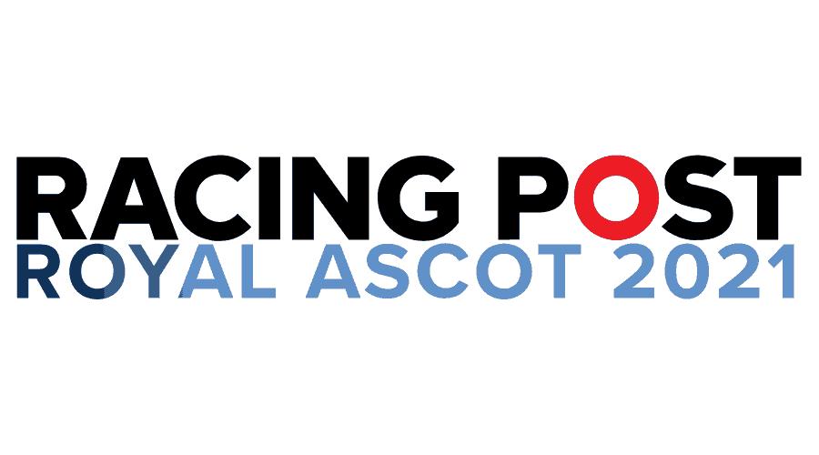 Racing Post Logo Vector