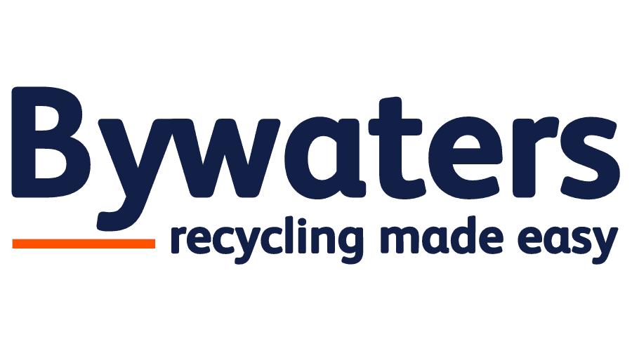 Bywaters UK Logo Vector