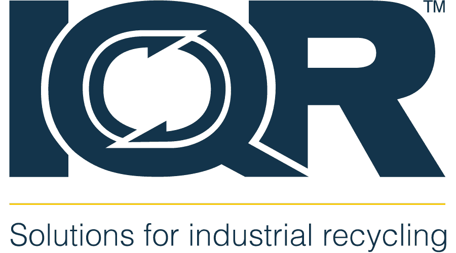 IQR Systems AB Logo Vector