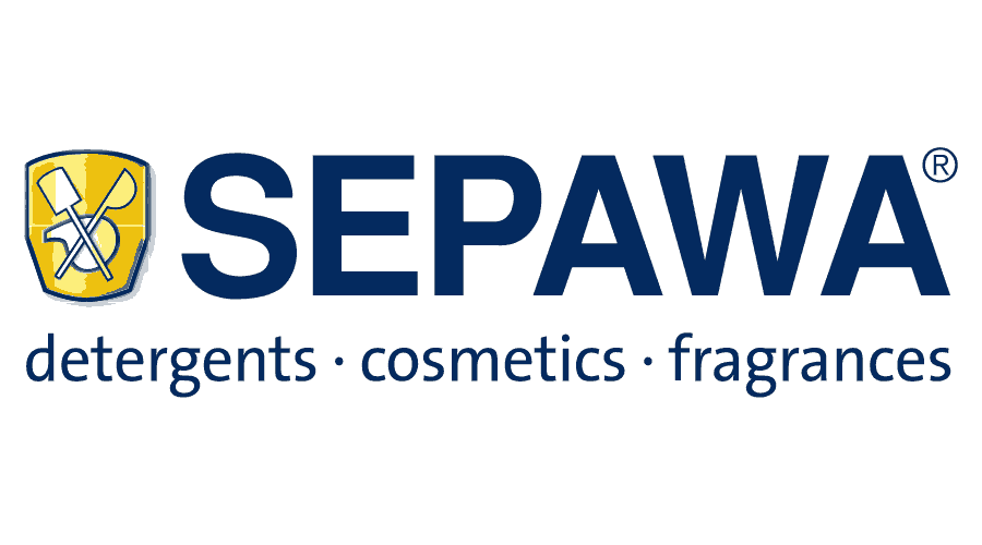 SEPAWA E.V. Logo Vector