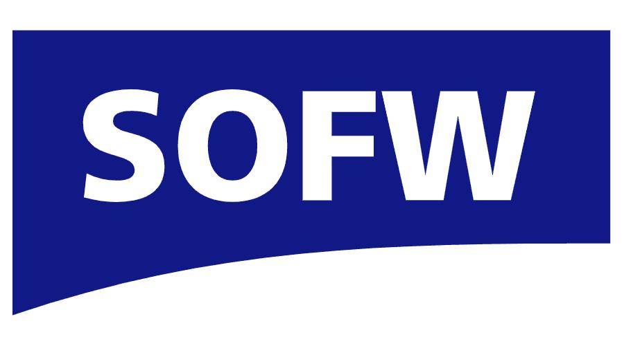 SOFW Logo Vector