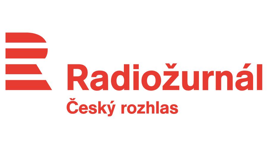 Český rozhlas Radiožurnál Logo Vector
