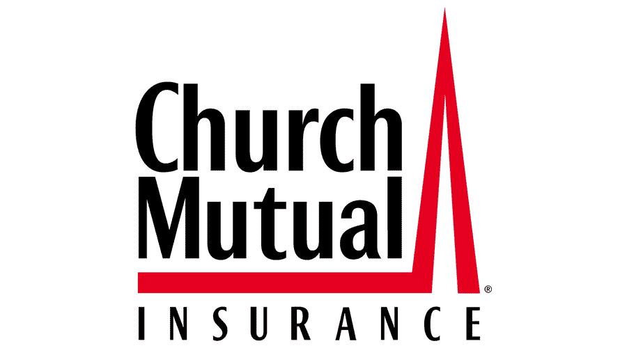 Church Mutual Insurance Company Logo Vector