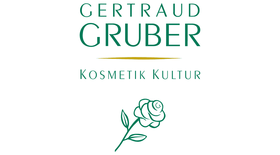 Gertraud Gruber Kosmetik GmbH & Co Logo Vector
