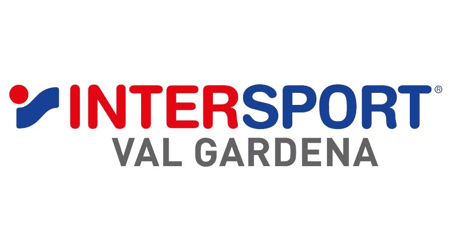 Intersport Val Gardena Logo Vector