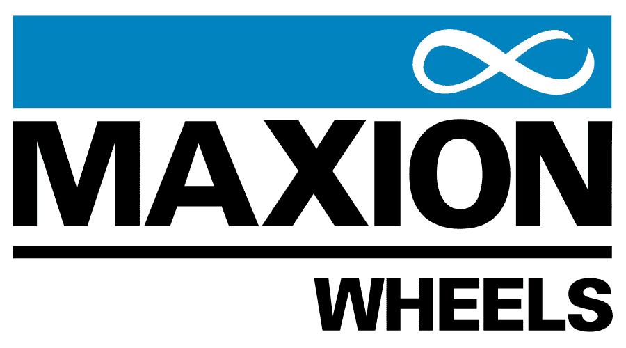 Maxion Wheels Logo Vector